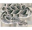 Viper ##STADE## - scale 52